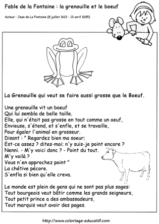 coloriage-fable-fontaine-grenouille-boeuf.jpg